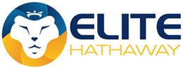 elitehathaway